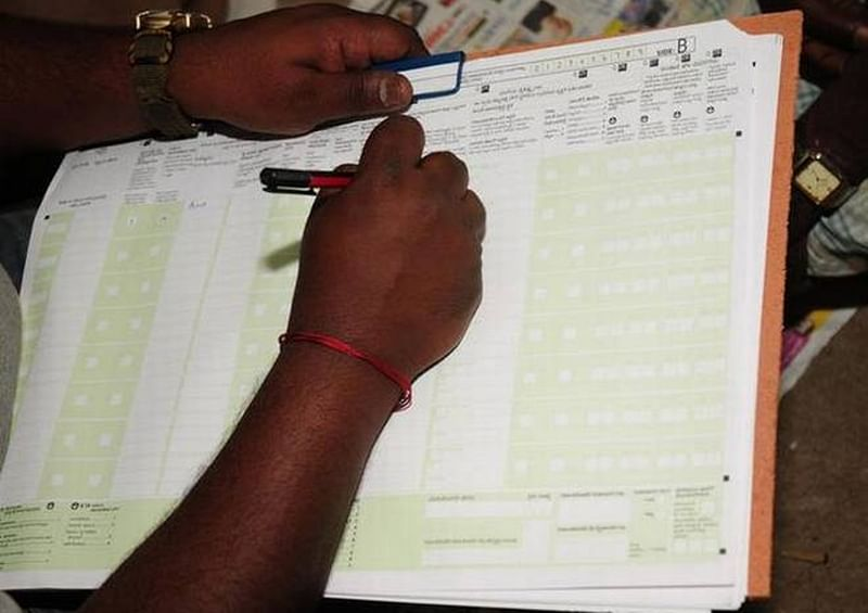 For the first time, Census 2021 will collect data on OBCs: Home Ministry