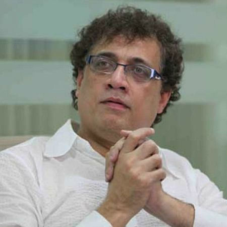Are we delivering pizzas, Derek O' Brien asks over hurried passing of bills in Parliament