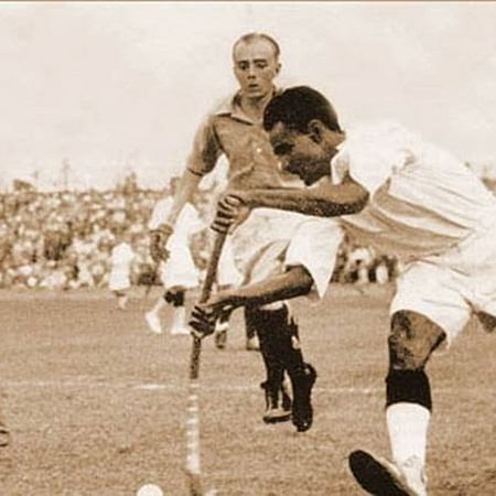 National Sports Day 2020: From Hitler's offer to Dhyan Chand to Sachin Tendulkar fielding for Pakistan, 10 interesting facts