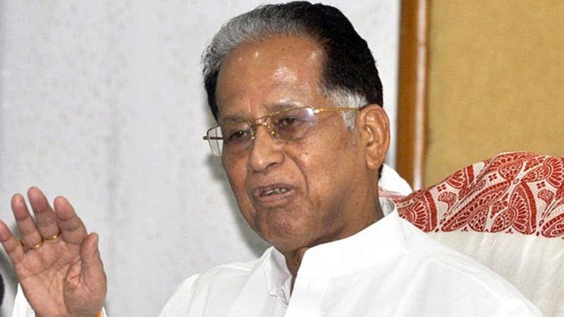 Congress will gain from AGP's 'betrayal', will win 10 seats