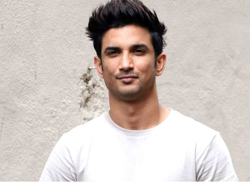 Sushant Singh Rajput finally breaks his silence on sexual harassment charges against Director Mukesh Chhabra