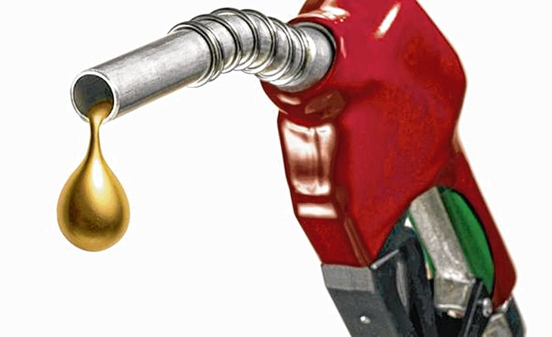 Fuel likely to come under GST regime