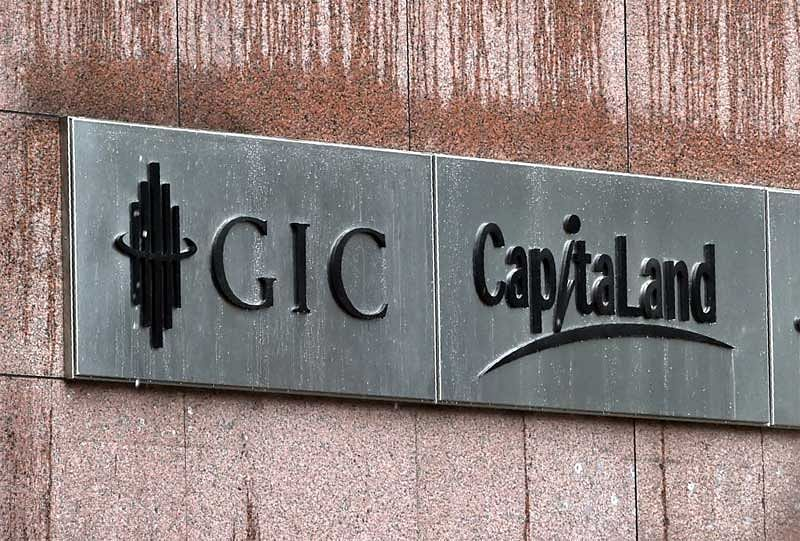 GIC takes over 49% stake in realty firm Provenance Land for Rs 1K cr
