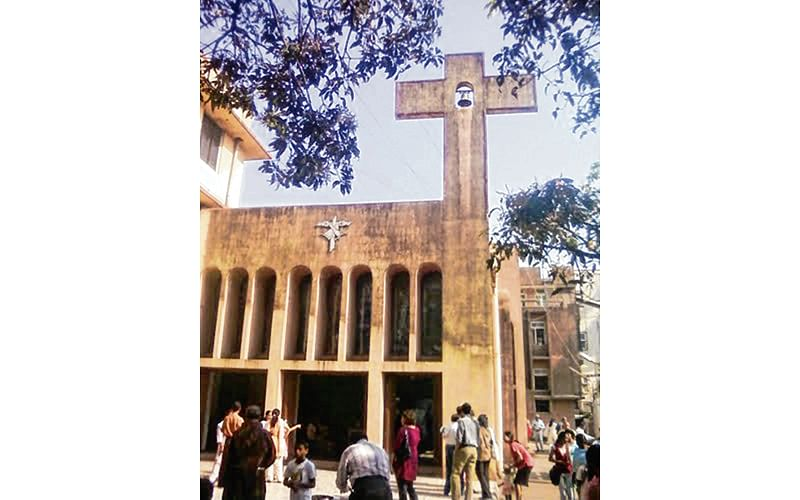Mumbai: Soon, private schools will upgrade sick bays to paediatric casualty rooms