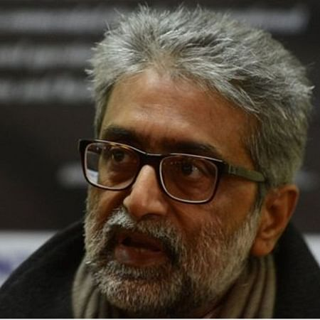 Bombay HC to decide if Gautam Navlakha could be released on default bail