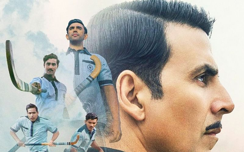'Gold' movie review: Akshay Kumar-starrer is touching saga of India's first Olympic medal post independence
