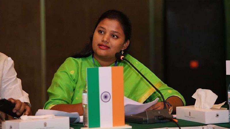 Maharashtra MP Heena Gavit attack: Nandurbar protest clamps down