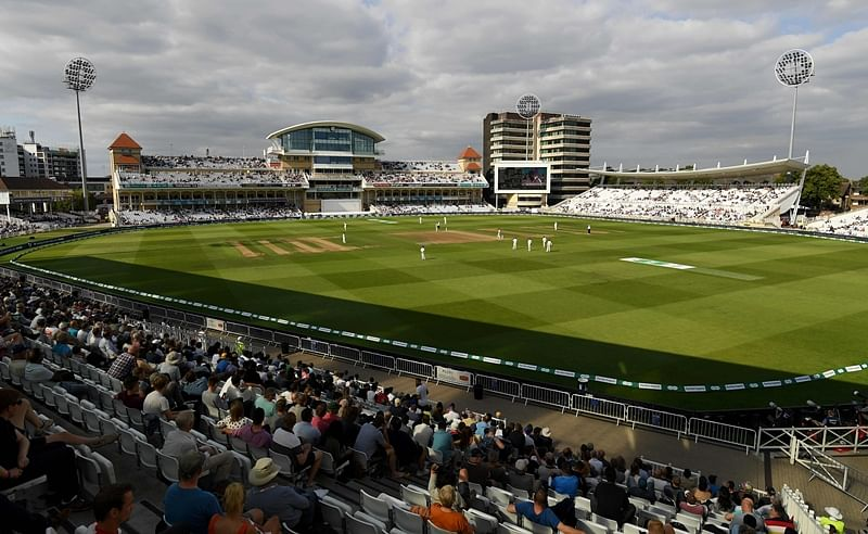 India vs England 3rd Test Day 5 at Trent Bridge LIVE Streaming: When and where to watch in India