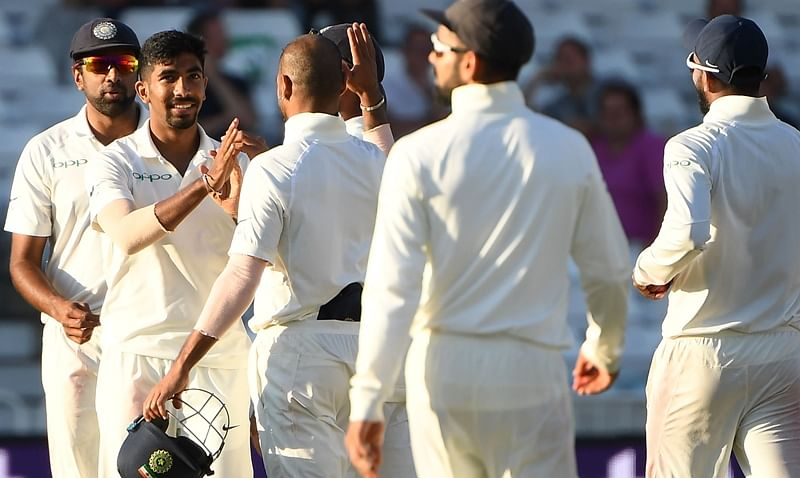 India vs England 4th Test preview: Confident India aim to square series against England at Southampton