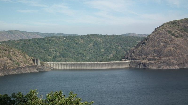 Water should be released from Idukki dam, says Kerala government