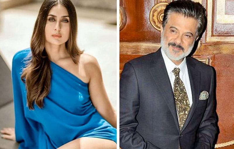 Exclusive! Kareena Kapoor Khan to play Jahanara Begum; Anil Kapoor to play Shah Jahan in KJo's epic period drama Takht!