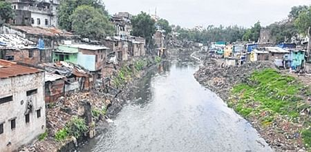 Learn river cleaning from Indore: NGT to other cities
