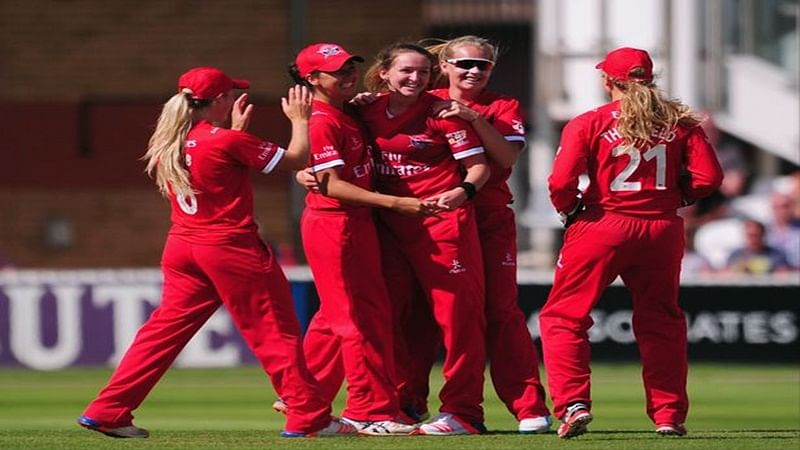 SV vs LT Women's Cricket Super League Match 28: FPJ's dream XI for Southern Vipers and Lancashire Thunder
