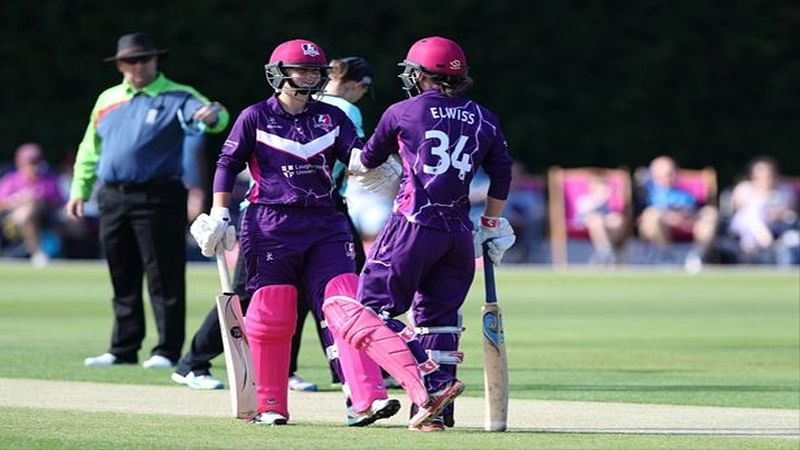 YD vs LL Women's Cricket Super League Match 29: FPJ's dream XI for Yorkshire Diamonds vs Loughborough Lightning