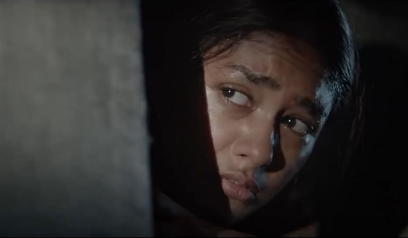 Love Sonia trailer: Mrunal Thakur, Richa Chadha, Manoj Bajpayee take you into dark world of human trafficking