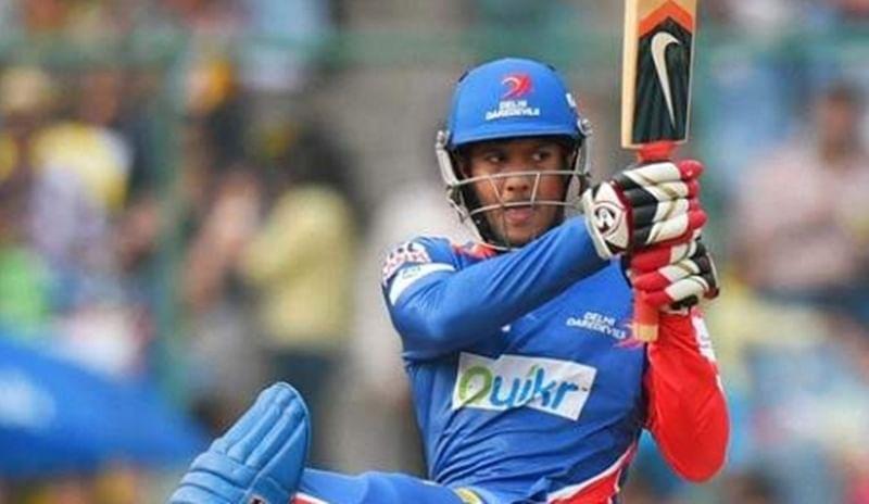 India vs Australia 3rd Test: Mayank Agarwal set for debut at MCG; KL Rahul, Murali Vijay dropped