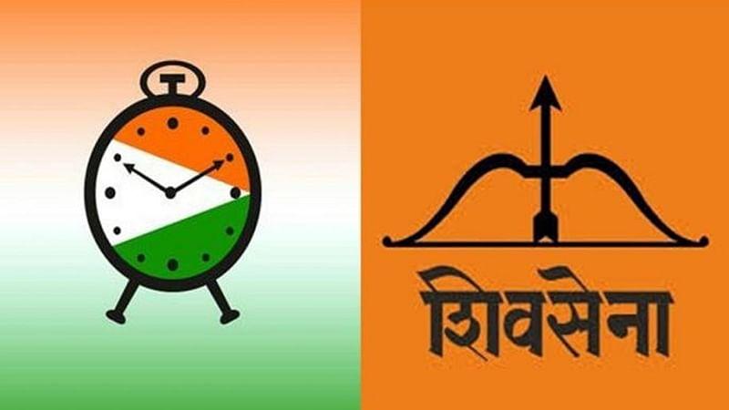 Mumbai: NCP asks Shiv Sena to stop supporting Sanatan Sanstha