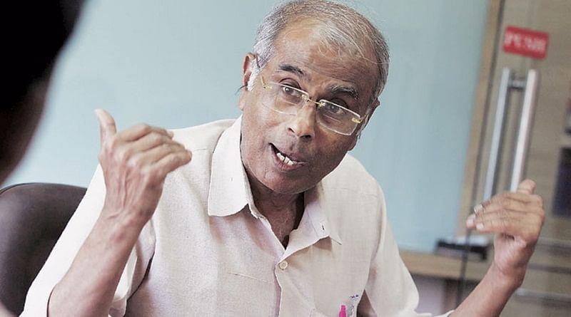 Dabholkar killing: CBI plea seeking Sharad Kalask's custody rejected