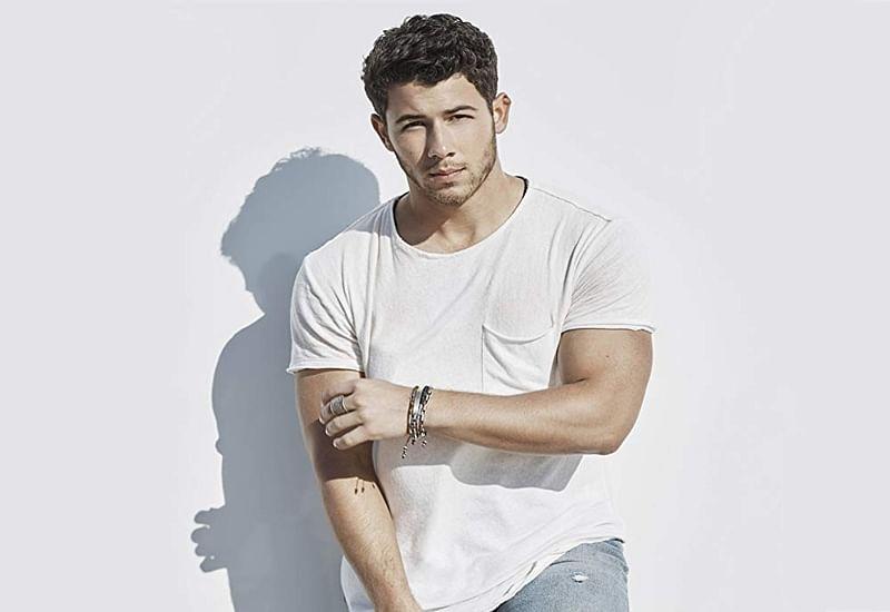 Get Ready! Nick Jonas is on his way to India for wedding to Priyanka Chopra in Jodhpur