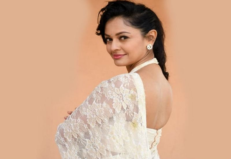 Who is Pooja Kumar? Things you need to know about Kamal Haasan's 'Vishwaroopam 2' co-actress