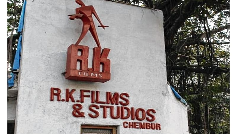Kapoor family ready to sell iconic RK Studio, confirms Randhir Kapoor