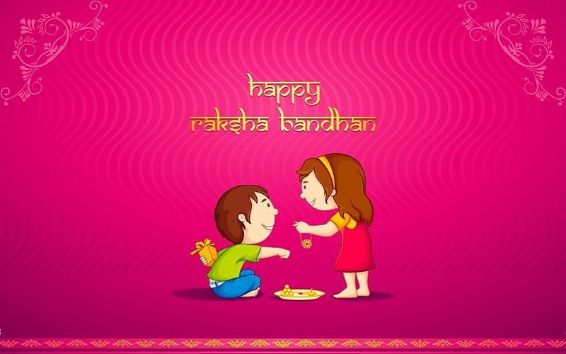 Raksha Bandhan 2018: Significance, legend, history, tithi and all you need to know