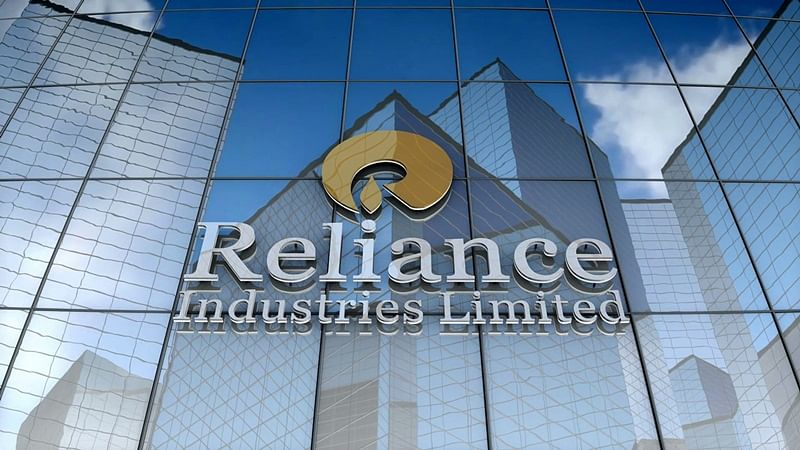 Reliance Group lenders not to sell pledged shares till September