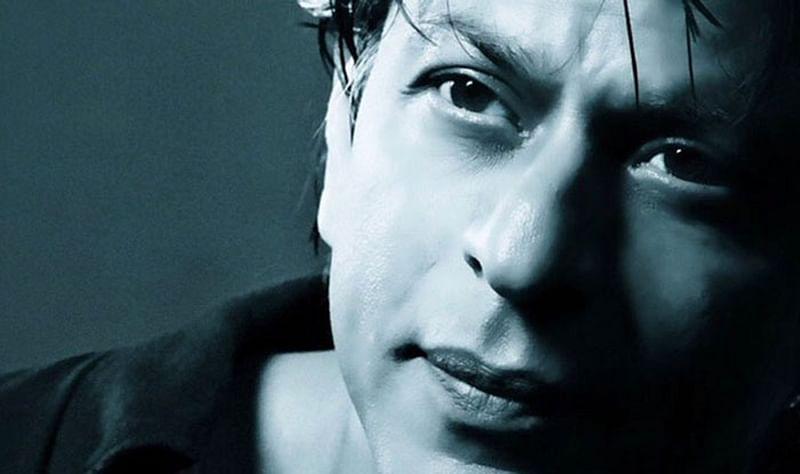 Vajpayee Passes Away: Shah Rukh Khan's emotional tribute for Atal Bihari Vajpayee will touch your hearts