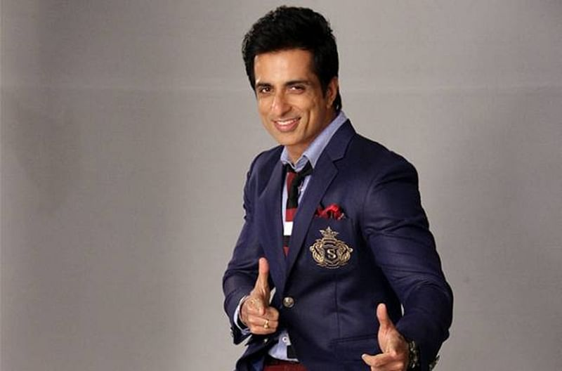 Behind Bollywood Dreams! Punjab to 'Paltan', Sonu Sood's inspirational journey to stardom