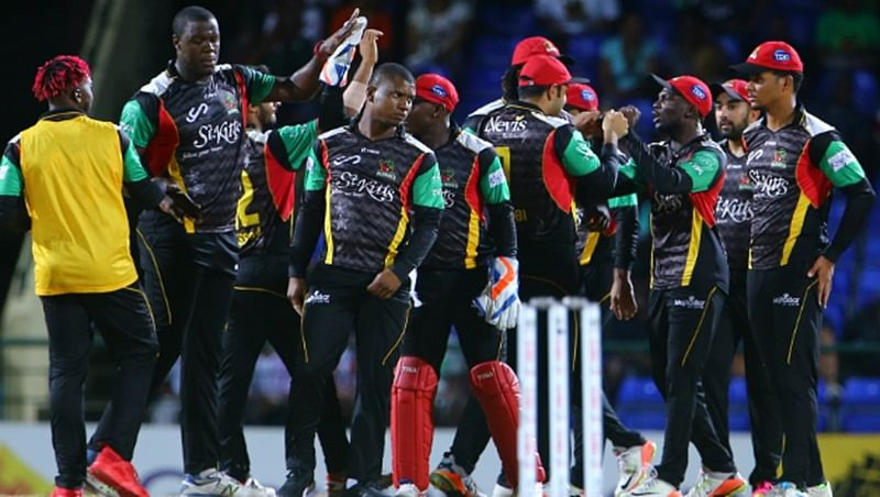 SNP vs STS CPL 2018: FPJ's dream XI prediction for St Kitts and Nevis Patriots vs St Lucia Stars
