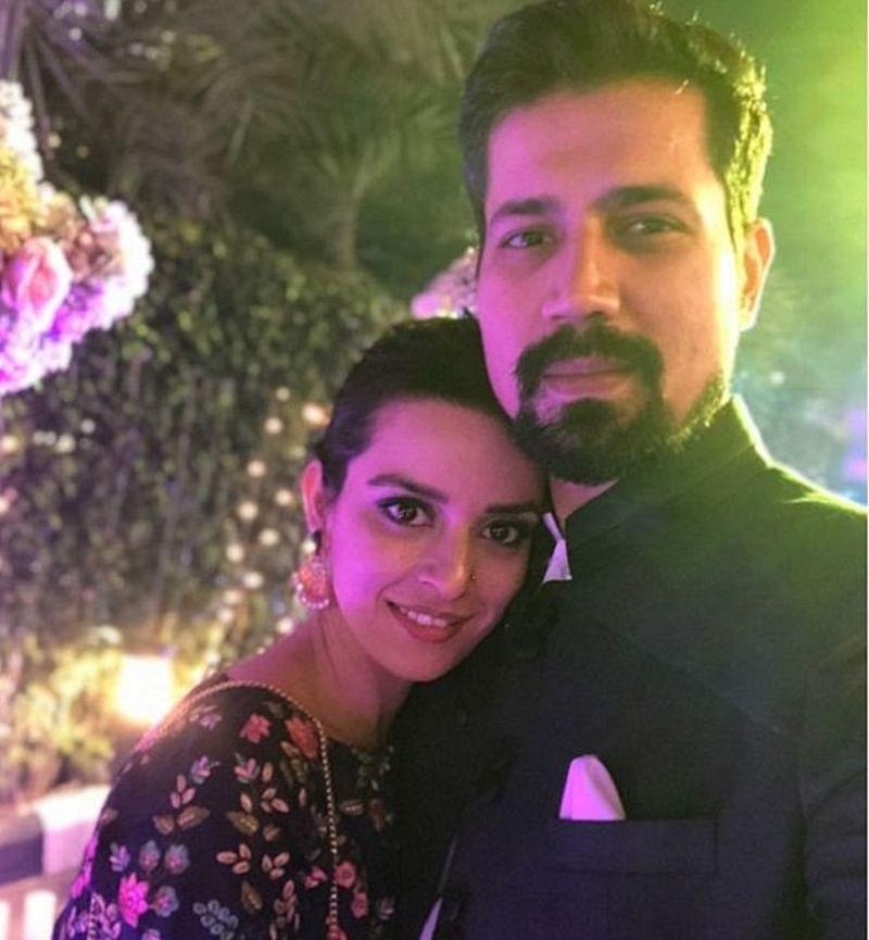Permanent Roommates actor Sumeet Vyas to tie the knot with Ekta Kaul in Jammu
