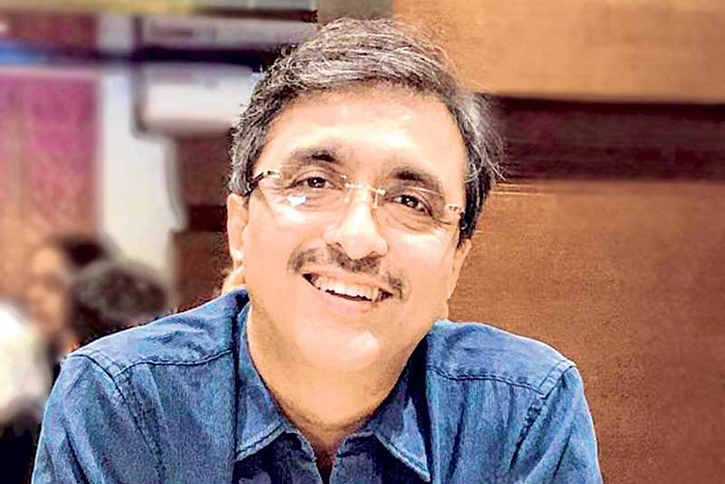 MET founder trustee Sunil Karve: Work on ground will help understand nuances of revenue generation
