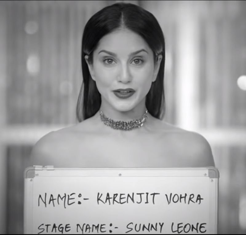 Karenjit Kaur: The Untold Story of Sunny Leone – Season 2 trailer: Complicated journey that changed adult star's life forever
