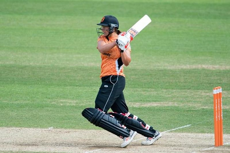 VP vs SS Women's Cricket Super League Match 25: FPJ's dream XI for Southern Vipers and Surrey Stars