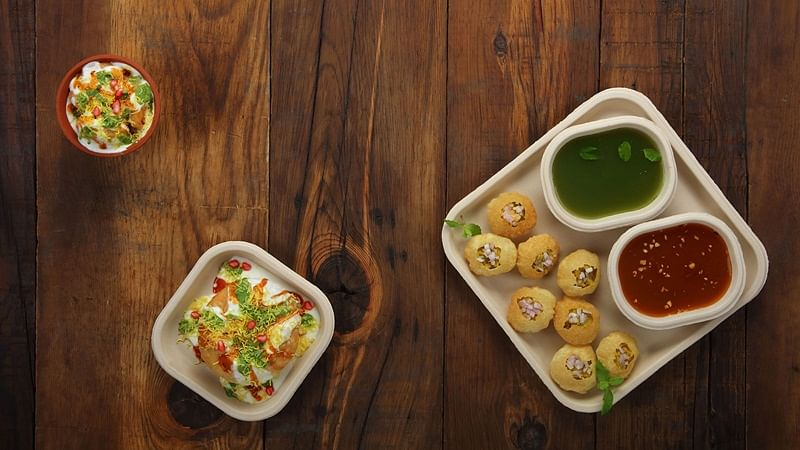 International Friendship Day 2018: Food offers and deals in Mumbai to celebrate with your foodie gang