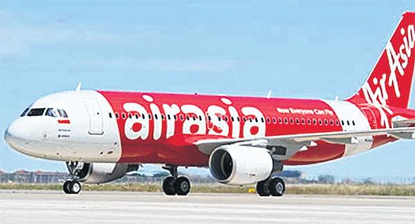 Indore: Stress laid on launching international flights
