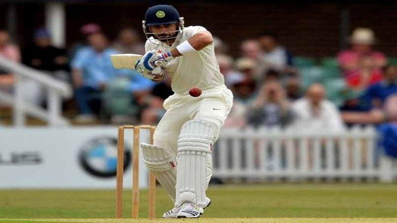India vs England: Show some guts and gumption; learn from Virat Kohli, Paul Farbrace asks England batsmen