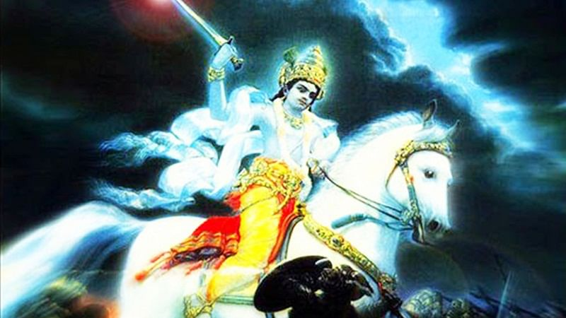 Kalki Jayanti 2018: Significance and all you need to know about the tenth avatar of Lord Vishnu