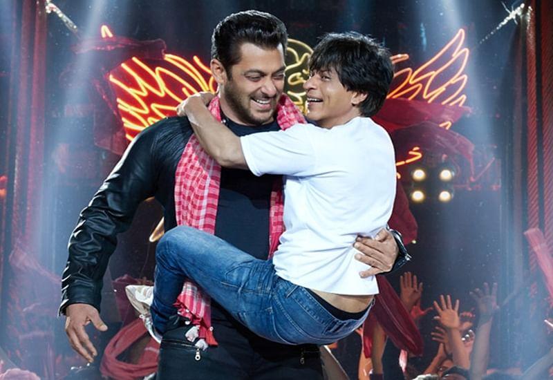 ZERO: Like Kajol's 'Helicopter Eela', Shah Rukh Khan to unveil Zero trailer on his birthday