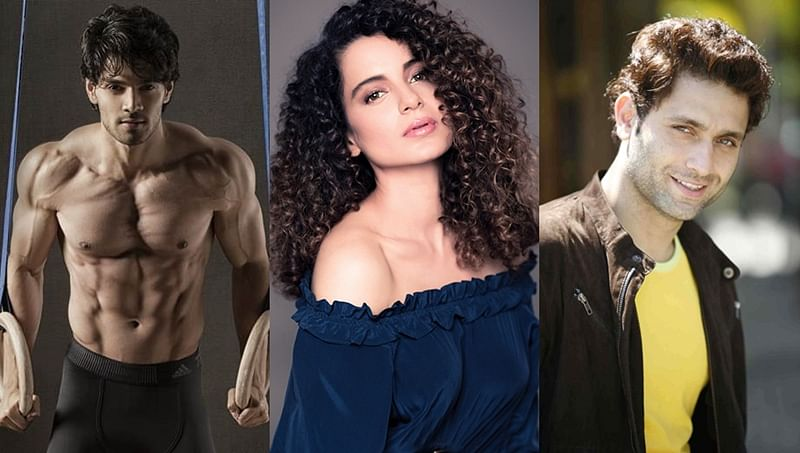 International Forgiveness Day 2018: 10 times Bollywood was unforgiving to these actors