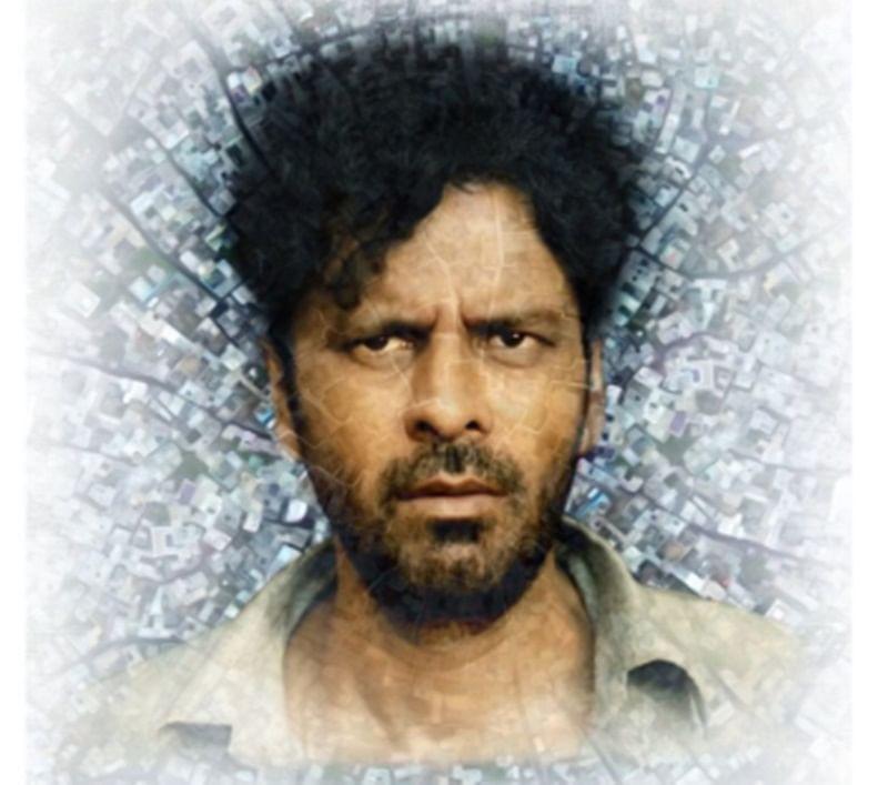 First look of Manoj Bajpayee's much awaited 'Gali Guleiyan' revealed
