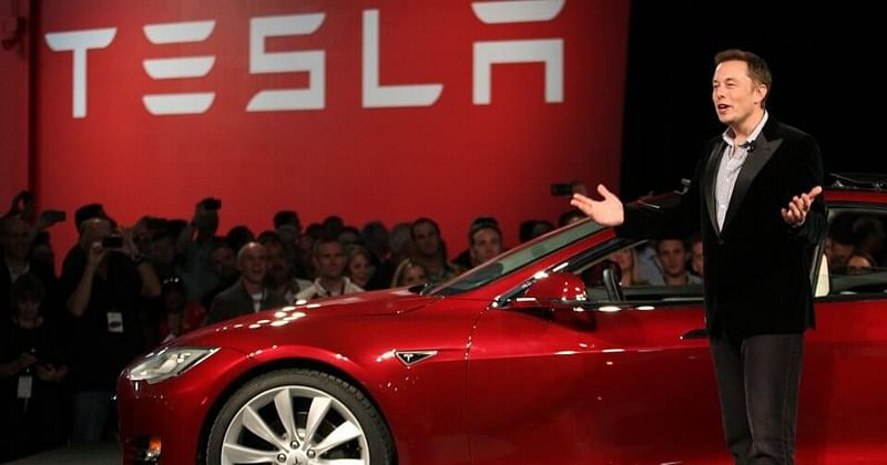 Tesla comes to India: Here's how much its cars cost in US ...