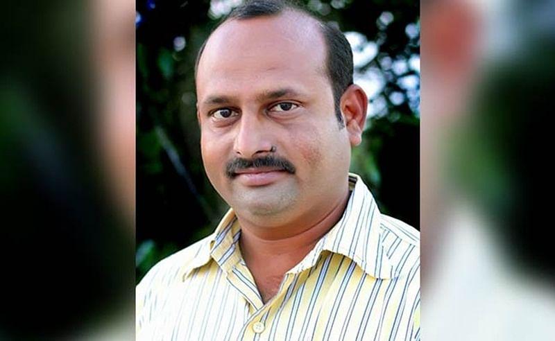 Maharashtra ATS suspects ex-Shiv Sena corporator Shrikant Pangarkar played role of financier to buy explosives