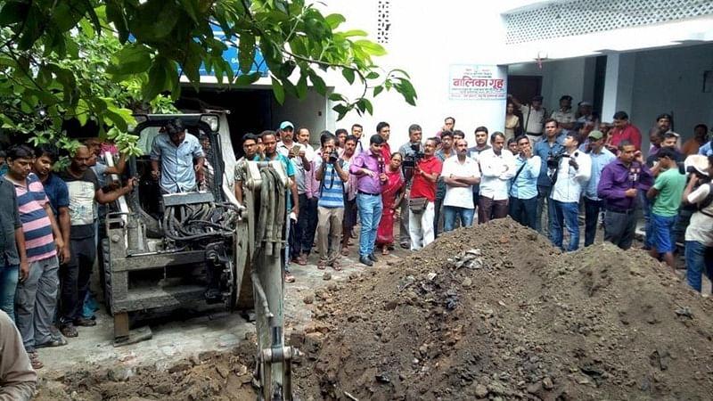 Bihar shelter home case: Patna HC pulls up CBI over transfer of investigation officer