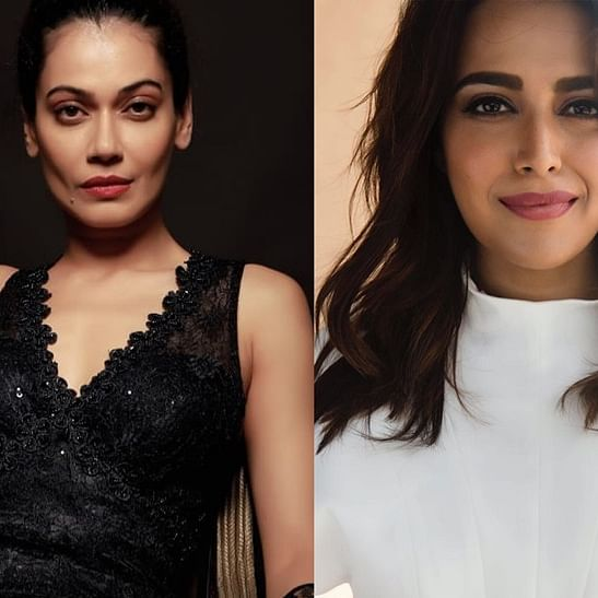'Didi, zeher ki ulti karney ke pehley fact check karo na kabhi kabhi': Swara Bhasker hits out at Payal Rohatgi