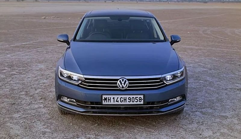 Volkswagen India to support flood-affected customers in Kerala; details inside