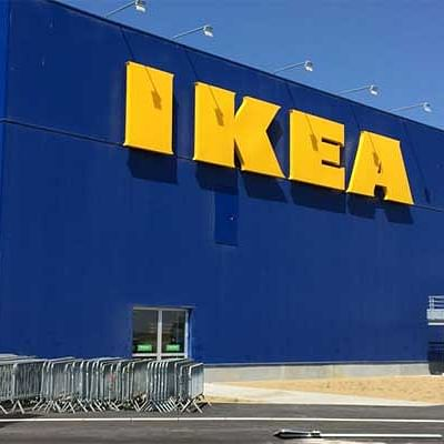 IKEA store in Navi Mumbai to finally open this summer