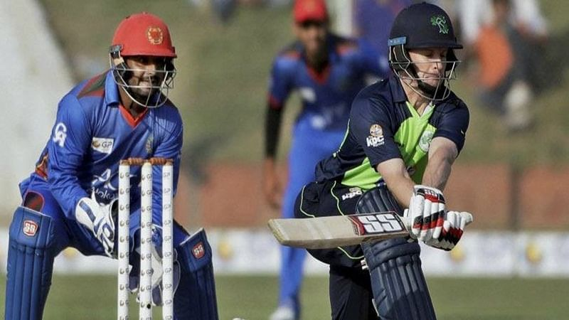 Ireland vs Afghanistan 3rd T20I at Bready Cricket Club LIVE streaming: When and where to watch in India, Live Coverage on TV