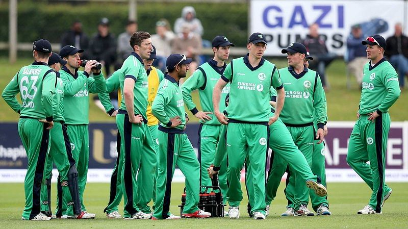 Ireland vs Afghanistan 1st ODI: FPJ's dream XI prediction for Ireland and Afghanistan