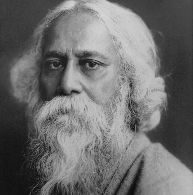 Rabindranath Tagore's death anniversary: How the Nobel Laureate's songs continue to live on